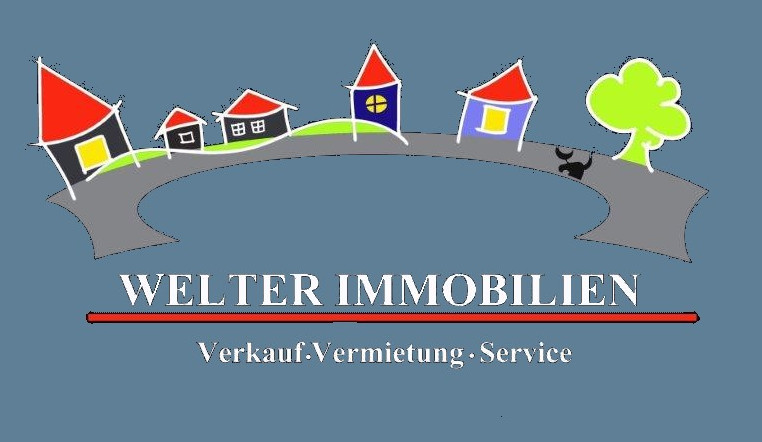 Welter-Immobilien